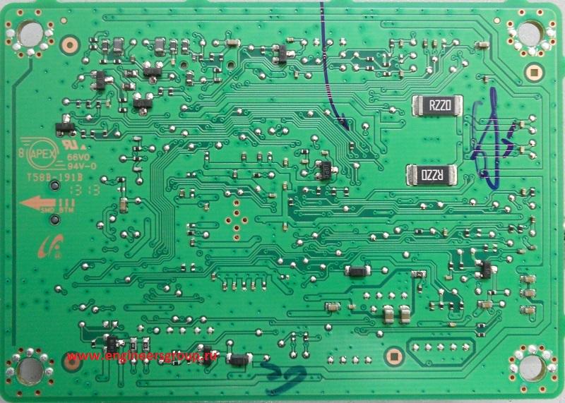 ПРОШИВКА ДЛЯ ПРИНТЕРА SAMSUNG ML-2160 V1.01.01.12 СКАЧАТЬ БЕСПЛАТНО